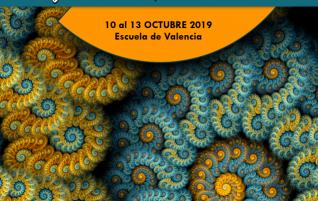 XIII Encuentro Español de Biodanza, para la cooperación y el intercambio