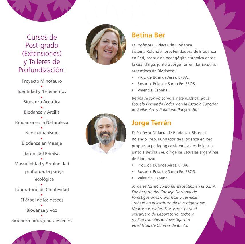 folleto-biodanzappp-para-print1